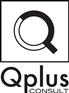 QPlusConsult